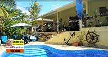 Homes for Sale in La Mulata, Sosua, Puerto Plata $169,000