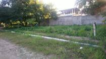 Lots and Land for Sale in Rincon de Guayabitos, Nayarit $60,000