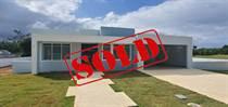 Homes Sold in Hacienda de Isabela, Isabela, Puerto Rico $225,000