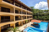 Condos for Sale in Playas Del Coco, Guanacaste $76,000