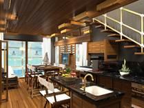 Condos for Sale in Downtown Playa del Carmen, Playa del Carmen, Quintana Roo $429,000