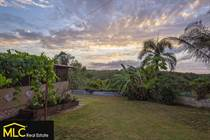 Homes for Sale in Bo. Capaez, Hatillo, Puerto Rico $120,000