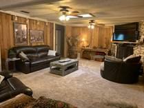 Homes for Sale in Elmwood Village , Seguin, Texas $312,000