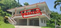Homes for Rent/Lease in Cuba, Moca, Puerto Rico $700 monthly