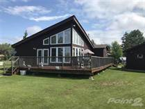 Homes for Sale in Candle Lake, Saskatchewan $329,000