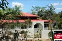 Homes for Sale in San Ignacio, Cayo $299,000