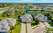 Homes for Sale in Lakewood Ranch, Bradenton, Florida $284,500