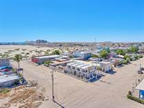 Commercial Real Estate for Sale in Sonora, Puerto Penasco, Sonora $300,000