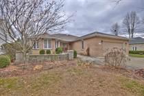 Homes for Sale in North Pelham, Pelham, Ontario $699,900