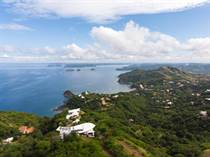 Lots and Land for Sale in Playa Ocotal, Ocotal, Guanacaste $1,800,000