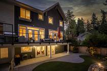 Homes for Sale in Pacific Douglas, Surrey, British Columbia $1,079,800