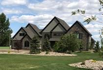 Homes for Sale in Alberta, Rural Lethbridge County, Alberta $2,200,000