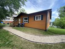 Homes for Sale in South West, Souris, Manitoba $259,000
