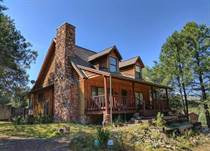 Homes for Sale in Lake Roberts, Silver City, New Mexico $269,000