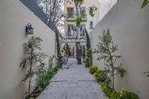 Homes for Sale in Guadalupe, San Miguel de Allende, Guanajuato $249,000