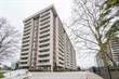 Condos for Sale in Markham, Ontario $548,000