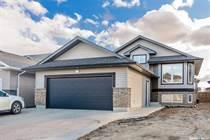Homes for Sale in Hampton Village, Saskatoon, Saskatchewan $439,900