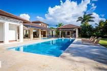 Homes for Sale in Casa De Campo, La Romana - Punta Cana, La Romana $3,200,000
