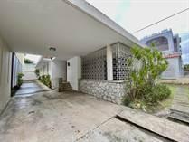 Homes for Sale in Condado, San Juan, Puerto Rico $1,400,000