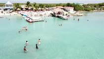 Homes for Sale in Ambergris Bay, Ambergris Caye, Belize $69,000