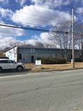 Commercial Real Estate for Sale in Dartmouth, Nova Scotia $6