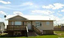 Homes for Sale in Saskatchewan, Eatonia, Saskatchewan $270,000