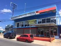 Commercial Real Estate for Sale in La Aldea, Puerto Rico $370,000