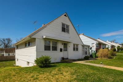 2727 Chesley Ave, Baltimore, MD 21234