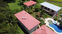 Homes for Sale in Playas Del Coco, Guanacaste $137,000