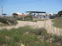 Lots and Land for Sale in Sonora, Puerto Penasco, Sonora $15,000