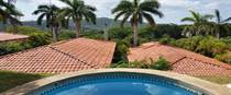 Condos for Sale in Playa Hermosa, Guanacaste $145,000