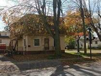 Homes for Rent/Lease in Welland, Ontario $1,187 monthly