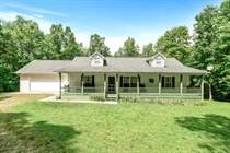 Homes for Sale in Grimsley, Tennessee $184,000