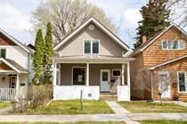 Homes Sold in Buena Vista, Saskatoon, Saskatchewan $349,900