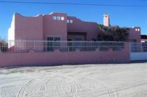 Homes for Sale in Sandy Beach, Puerto Penasco/Rocky Point, Sonora $124,900