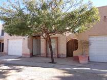 Homes for Rent/Lease in Centro Norte, Puerto Penasco/Rocky Point, Sonora $550 monthly
