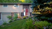 Homes Sold in Byron, London, Ontario $459,900