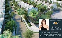 Homes for Sale in Akumal, Quintana Roo $315,527