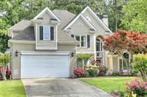 Homes for Sale in East Cobb, Marietta, Georgia $480,000