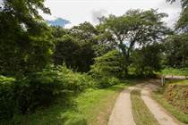 Lots and Land for Sale in Playa Flamingo, Guanacaste $49,000