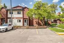 Condos for Sale in Saskatoon, Saskatchewan $139,900
