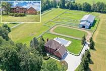 Homes for Sale in Equestrian Estate, Pataskala, Ohio $599,900