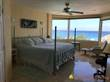 Condos for Sale in North Hotel zone, Cozumel, Quintana Roo $370,000