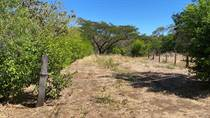 Lots and Land for Sale in Coco Bay, Playas Del Coco, Guanacaste $29,500