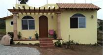 Homes for Sale in La Mision, Baja California $149,000