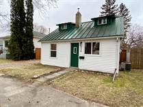Homes for Sale in Greenacres, Brandon, Manitoba $189,900
