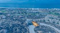 Lots and Land for Sale in Campo De Golf Mayan, San Jose del Cabo, Baja California Sur $350,000