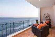 Homes for Sale in Club Marena, Rosarito, Baja California $525,000