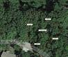 Lots and Land for Sale in Linn Creek, Missouri $6,400