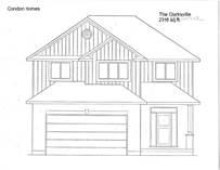 Homes for Sale in Ilderton, Ontario $565,500